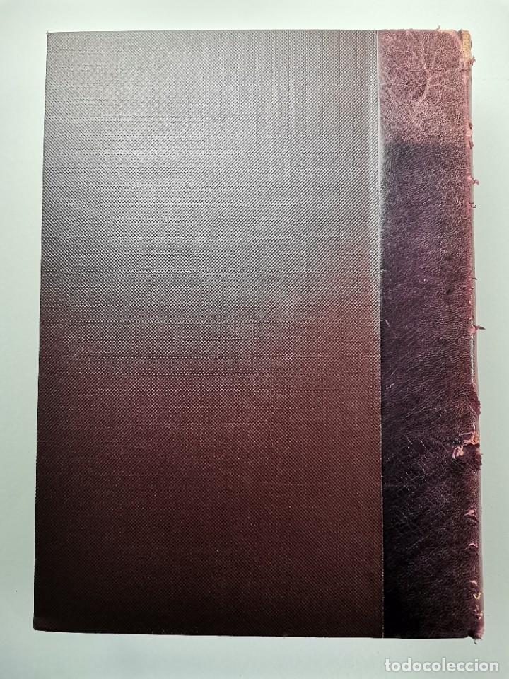 Libros de segunda mano: L-5713. EL COMENDADOR MAYOR DE CASTILLA DON LUIS DE REQUESENS. 1943. - Foto 16 - 288471898