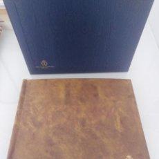 Libros de segunda mano: LOS TESOROS DE LEONARDO DA VINCI MATTHEW LANDRUS ED.LIBRERIA UNIVERSITARIA SL. Lote 288528343