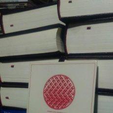 Libros de segunda mano: MANIFIESTO HEDONISTA, ESPERANZA GUISÁN, ED. DEL HOMBRE ANTHROPOS. Lote 289879798
