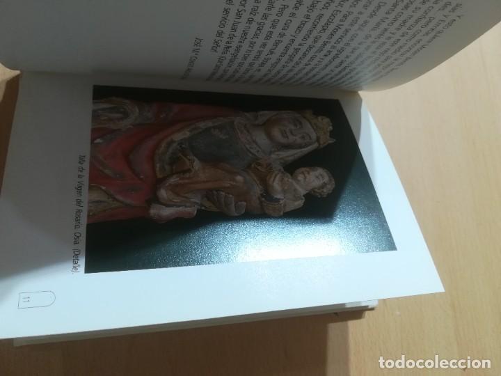 Libros de segunda mano: DETRÁS DE URUEL, POR LOS PUEBLOS DE MOSEN BENITO / RICARDO MUR SAURA / ARAGON BOIRA IBERCAJA / ALL41 - Foto 10 - 289902038