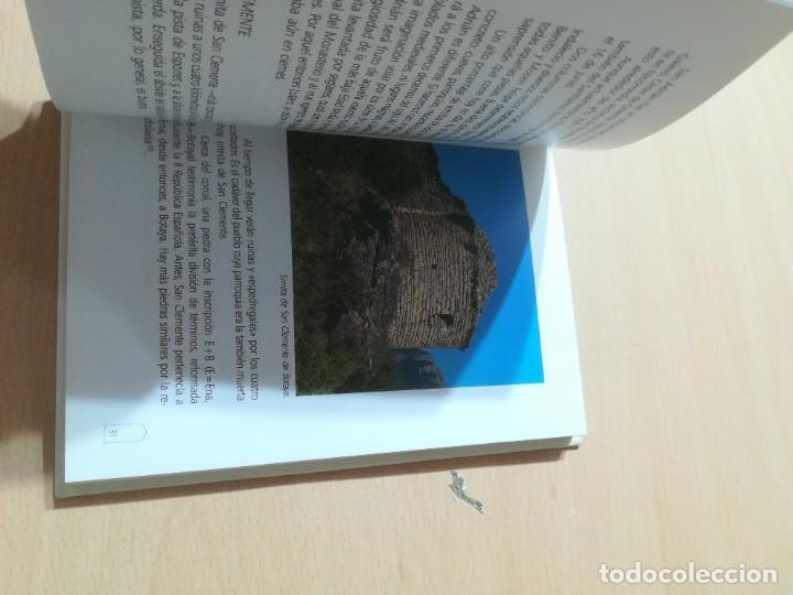 Libros de segunda mano: DETRÁS DE URUEL, POR LOS PUEBLOS DE MOSEN BENITO / RICARDO MUR SAURA / ARAGON BOIRA IBERCAJA / ALL41 - Foto 11 - 289902038