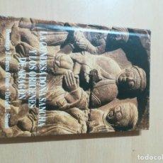 Libros de segunda mano: LA CONDESA DOÑA SANCHA Y LOS ORIGENES DE ARAGON / D J BUESA, D L SIMON / ARAGON BOIRA IBERCAJA / ALL. Lote 289902268