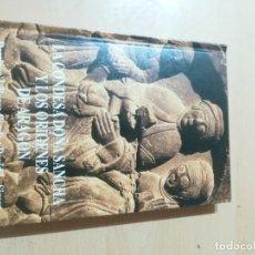 Libros de segunda mano: LA CONDESA DOÑA SANCHA Y LOS ORIGENES DE ARAGON / D J BUESA, D L SIMON / ARAGON BOIRA IBERCAJA / ALL. Lote 289902333