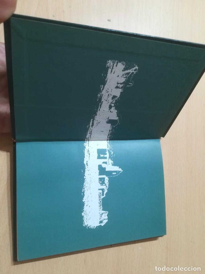 Libros de segunda mano: LAS OTRAS LLUVIAS / PUEBLOS DESHABITADOS DEL ALTO ARAGON / ARAGON BOIRA IBERCAJA / ALL41 - Foto 4 - 289902853