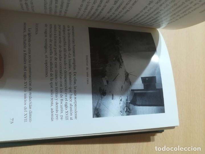Libros de segunda mano: LAS OTRAS LLUVIAS / PUEBLOS DESHABITADOS DEL ALTO ARAGON / ARAGON BOIRA IBERCAJA / ALL41 - Foto 10 - 289902853