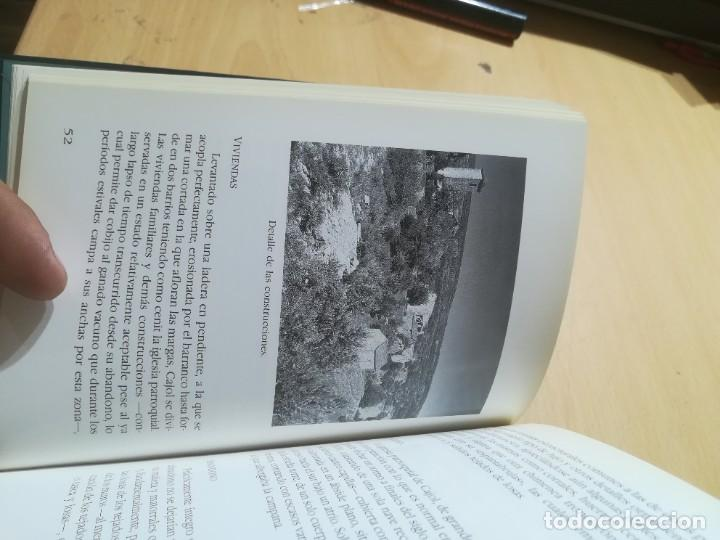 Libros de segunda mano: LAS OTRAS LLUVIAS / PUEBLOS DESHABITADOS DEL ALTO ARAGON / ARAGON BOIRA IBERCAJA / ALL41 - Foto 12 - 289902853