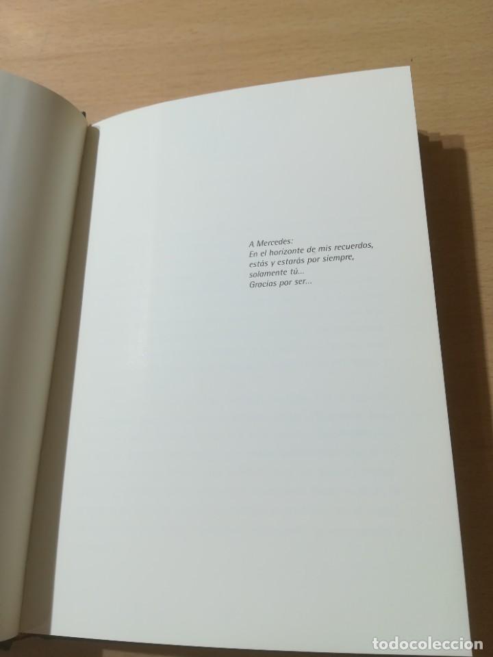 Libros de segunda mano: DISTINTIVOS TEMPLARIOS EN LA CORONA DE ARAGON / SANTIAGO CAPUZ AGUADE / ARAGON BOIRA IBERCAJA / ALL4 - Foto 9 - 289903003
