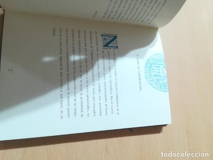 Libros de segunda mano: DISTINTIVOS TEMPLARIOS EN LA CORONA DE ARAGON / SANTIAGO CAPUZ AGUADE / ARAGON BOIRA IBERCAJA / ALL4 - Foto 12 - 289903003