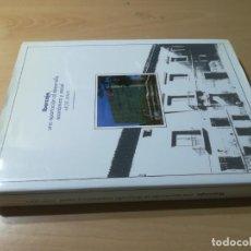 Libros de segunda mano: IBERCAJA / UNA APORTACION AL DESARROLLO ECONOMICO Y SOCIAL / ARAGON / ALL68. Lote 290075653