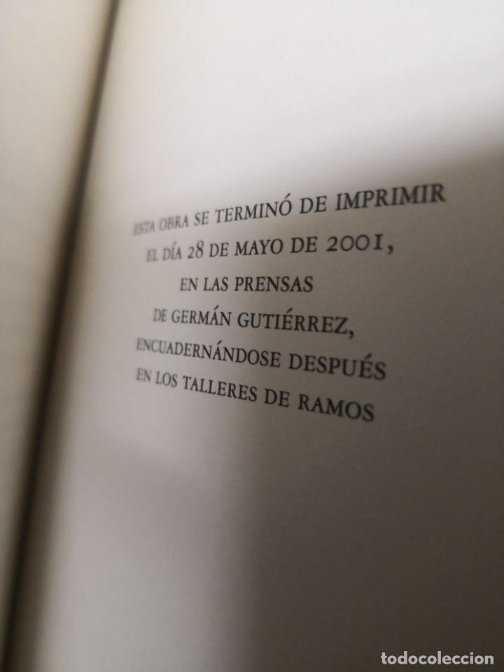 Libros de segunda mano: ACTUACION DE LOS INGENIEROS MILITARES EN CANARIAS. SIGLOS XVI AL XX. TENERIFE. 2001 - Foto 3 - 293543893