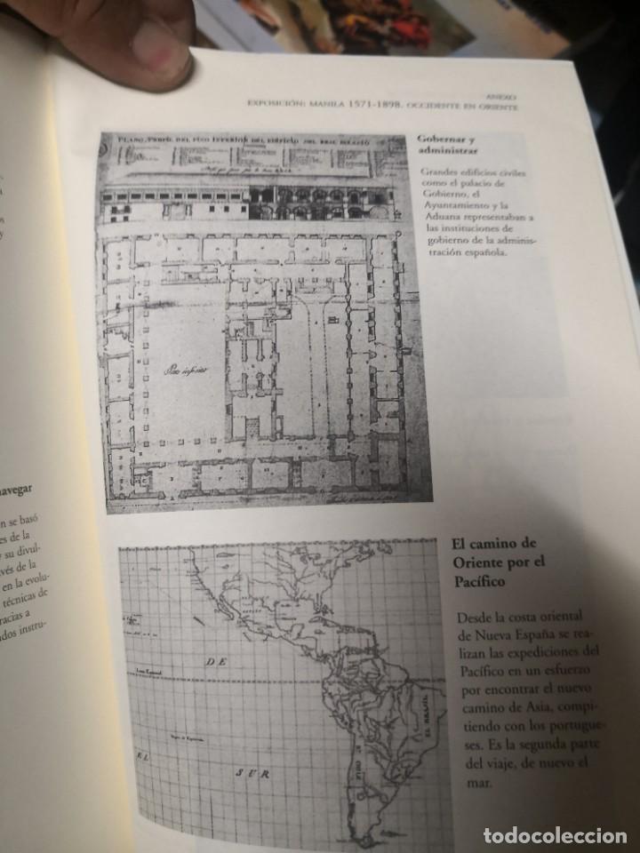 Libros de segunda mano: ACTUACION DE LOS INGENIEROS MILITARES EN CANARIAS. SIGLOS XVI AL XX. TENERIFE. 2001 - Foto 4 - 293543893