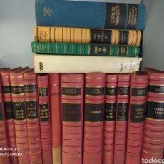 Libros de segunda mano: LOTE 21 LUIS DE CARALT PRIMERAS EDICIONES. Lote 294072183