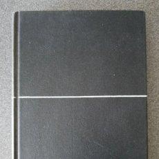 Libros de segunda mano: EL CAMINO DE WIGAN PIER GEORGE ORWELL. Lote 294108713