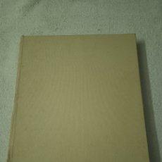 Libros de segunda mano: GRANDES BATALLAS MILITARES. EDITORIAL PLAZA & JANES. AÑO 1965. Lote 294840173