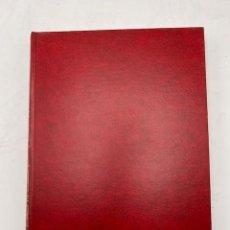Libros de segunda mano: HISTORIA DEL ARTE. TOMO 4. J. PIOJOAN. SALVAT EDITORES. BARCELONA, 1970. PAGS:318. Lote 296762838