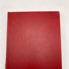 Libros de segunda mano: HISTORIA DEL ARTE. TOMO 2. J. PIOJOAN. SALVAT EDITORES. BARCELONA, 1970. PAGS: 318. Lote 296762923