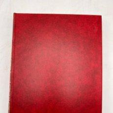 Libros de segunda mano: HISTORIA DEL ARTE. TOMO 7. J. PIOJOAN. SALVAT EDITORES. BARCELONA, 1970. PAGS: 298. Lote 296763018