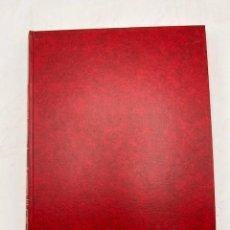 Libros de segunda mano: HISTORIA DEL ARTE. TOMO 6. J. PIOJOAN. SALVAT EDITORES. BARCELONA, 1970. PAGS: 318. Lote 296763043