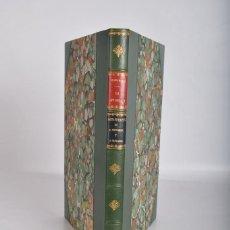 Libros de segunda mano: LA GITANILLA - MIGUEL DE CERVANTES (35). Lote 297113828