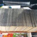 Libros: BIBLIOTECA BÁSICA DE LA EDUCACIÓN SEXUAL - POR EL DR. LÓPEZ IBOR - VER FOTOGRAFÍAS Y TEMAS. Lote 112163063