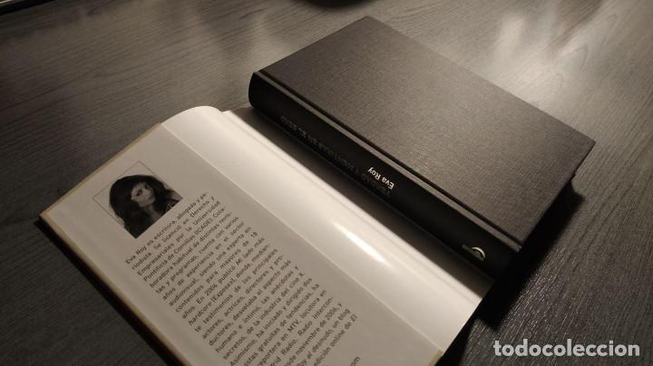 Libros: VERDAD Y MENTIRAS EN EL SEXO. EVA ROY EDICIONES B - Foto 6 - 189426968