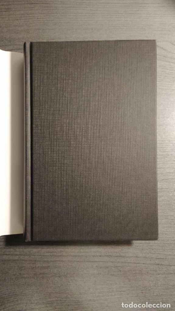 Libros: VERDAD Y MENTIRAS EN EL SEXO. EVA ROY EDICIONES B - Foto 7 - 189426968