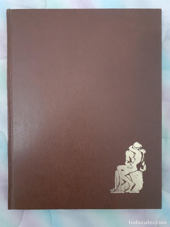 Libros: EL MUNDO DE LA PAREJA 1 - Foto 2 - 260071705