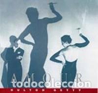 AMOUR : UNA FIESTA FOTOGRAFICA VV.AA. (Libros Nuevos - Humanidades - Sexualidad)
