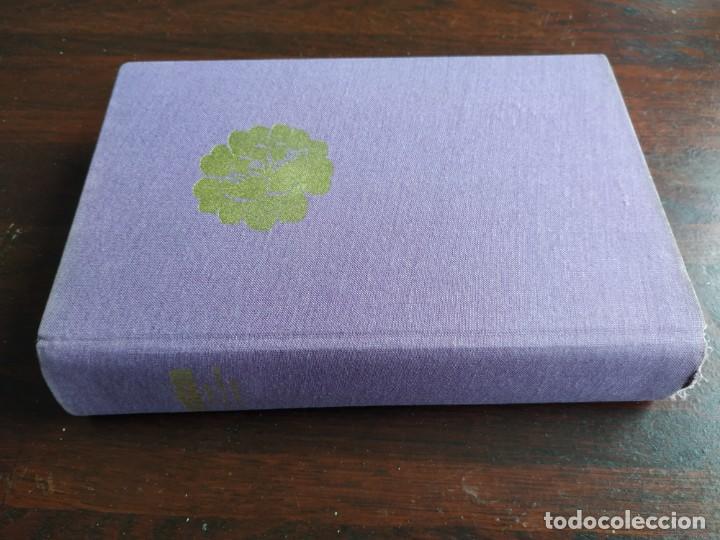 Libros: EROTICÓN. Antología de relatos galantes y amorosos 12 capitulos que desvelan misterios de la erotica - Foto 2 - 288973253