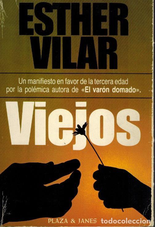 LIBRO UNI (Libros Nuevos - Humanidades - Sociología)
