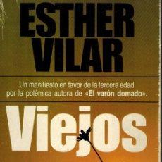 Libros: LIBRO UNI. Lote 85611748