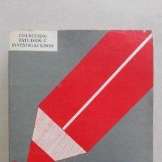 Libros: SOCIOLOGÍA DE LENGUAS MINORIZADAS. Lote 90845605