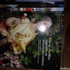 Libros: COLECCION LAS GENTES DE GALICIA. Lote 110103810
