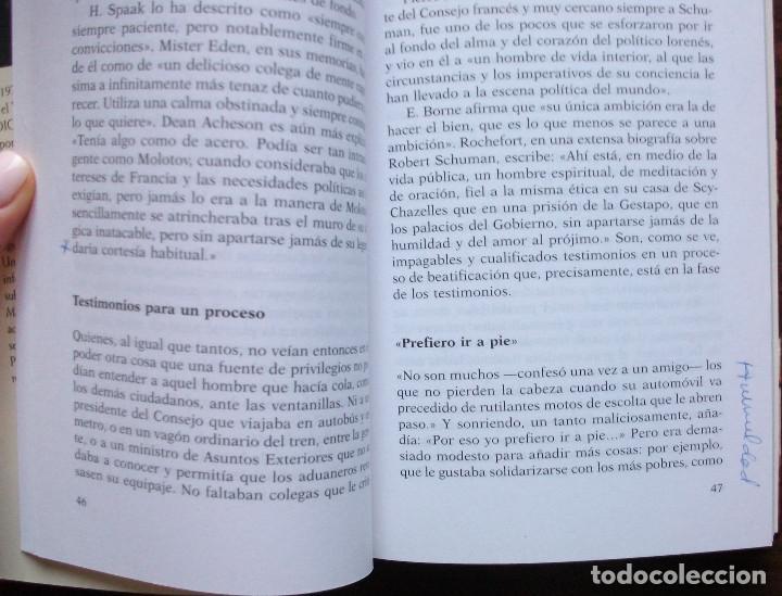 Libros: SANTOS DE ANDAR POR CASA. MIGUEL ANGEL VELASCO - Foto 2 - 159713962