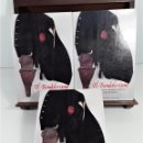 Libros: EL BANDOLERISMO. 3 TOMOS. J. DE ZUGASTI. EDIC. ALBOLAFIA. CÓRDOBA. 1983.. Lote 160246394