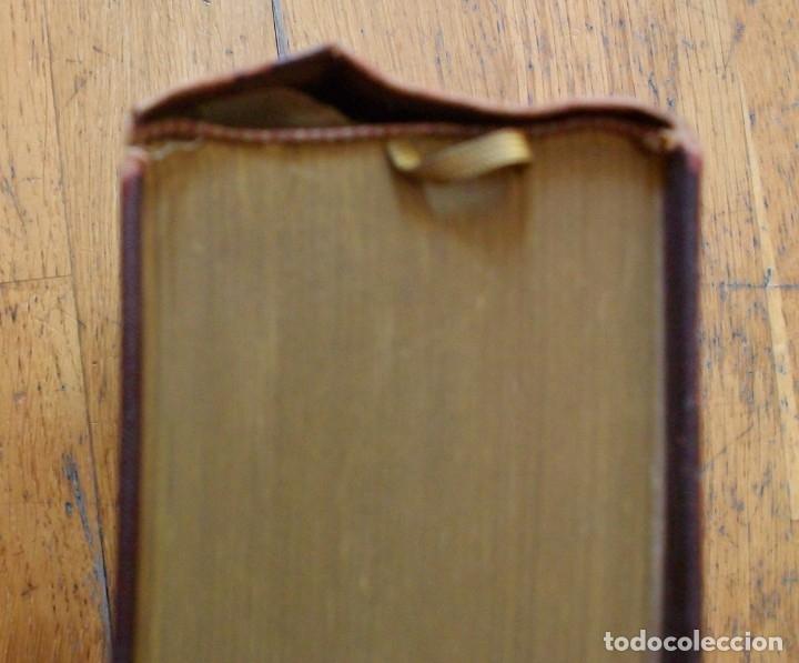 "Libros: ""HERÁLDICA"" GUIA DE SOCIEDAD, RECOPILADA POR E. GONZÁLEZ VERA. 1954 - Foto 3 - 146806950"