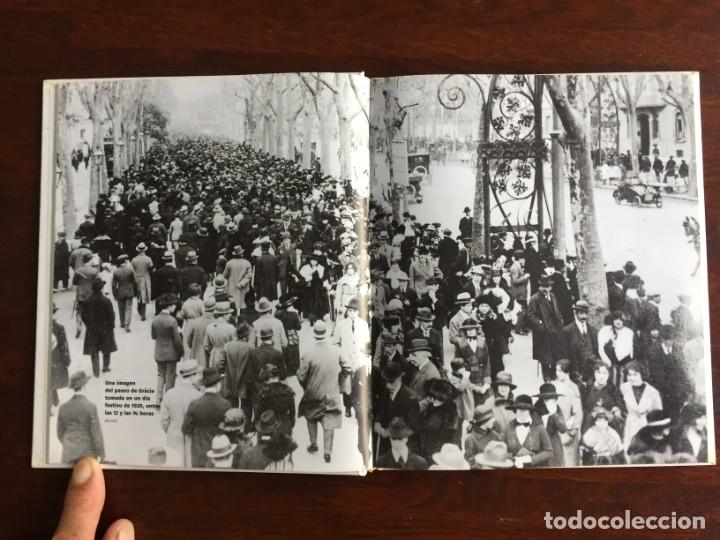 Libros: Barcelona un estilo de vida. Una crónica de la vida cotidiana de los barceloneses - Foto 8 - 179040246