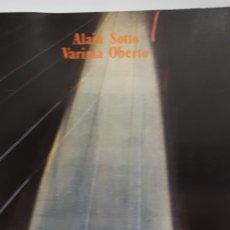 Libros: MÁS ALLÁ DE LA MUERTE. Lote 201263001