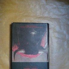 Libros: PEDRO ROMERO DE SOLIS(EDIT).SACRIFICIO Y TAUROMAQUIA EN ESPAÑA Y AMERICA. Lote 240152580