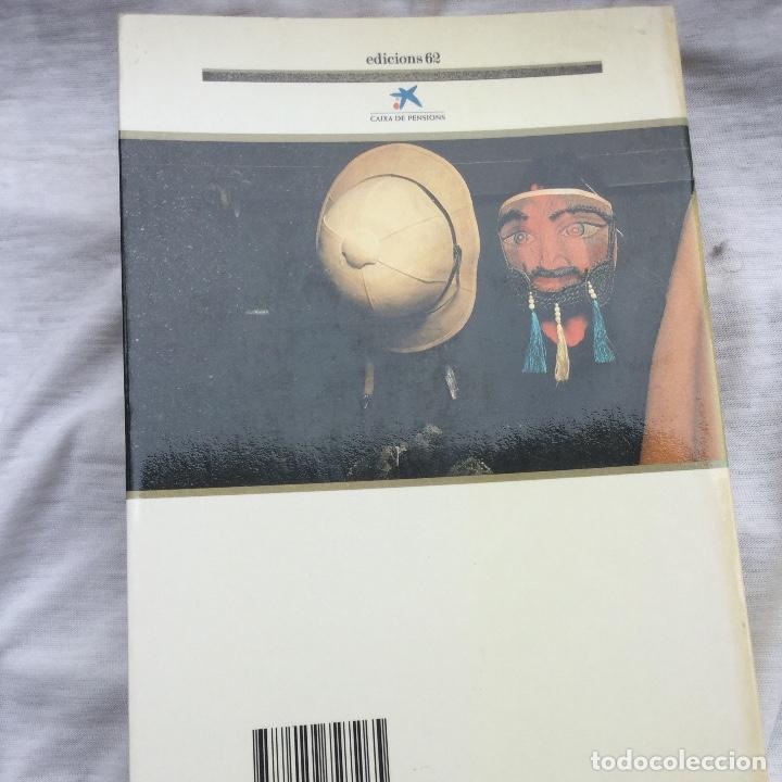 Libros: Teatre. BERTOLT BRECHT. - Foto 3 - 88363396
