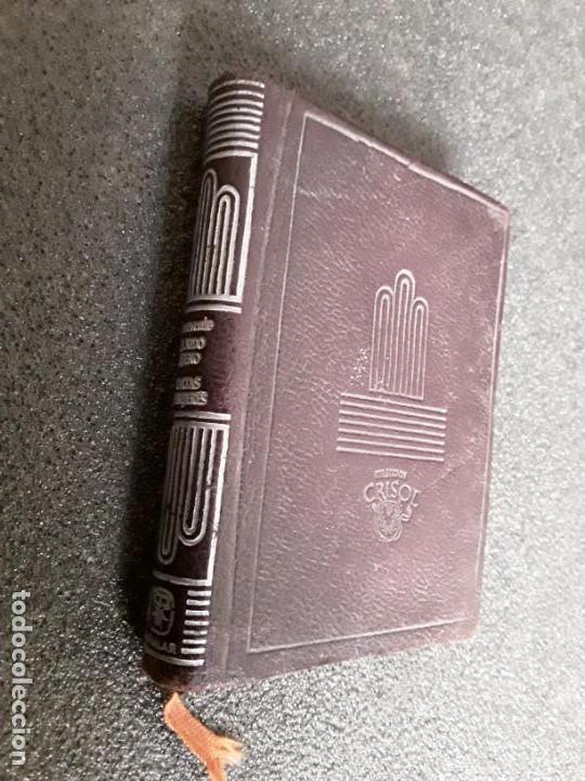 BENAVENTE. EL NIDO AJENO. CARTAS DE MUJERES. (CRISOL N.º 017) (Libros Nuevos - Literatura - Teatro)
