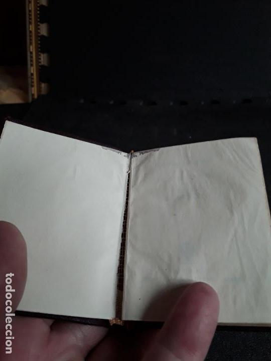 Libros: Benavente. El nido ajeno. Cartas de mujeres. (Crisol N.º 017) - Foto 3 - 147565966