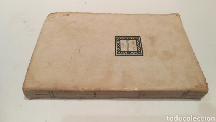 Libros: ¡¡ LIQUIDACIÓN DE LIBROS A 1 EURO!!Fantasma ; Linares Rivas - Foto 3 - 213120546