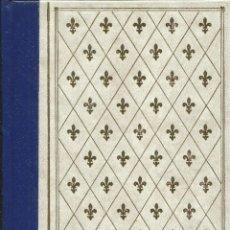Libros: TARTUFO. EL ENFERMO IMAGINARIO / MOLIERE.. Lote 274021888