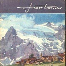 Libros de segunda mano: UNIVERSO - GEOGRAFIA UNIVERSAL 2º CURSO. Lote 25987249