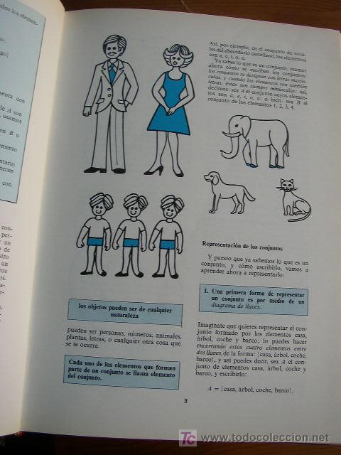 Libros de segunda mano: CONSULTOR PEDAGOGÍCO- FOMENTO DE BIBLIOTECAS-TRES TOMOS-Nº. 5, 6 Y 7-1981 - Foto 3 - 26310619