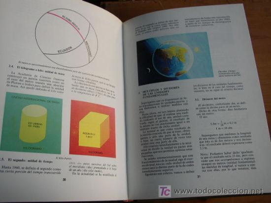 Libros de segunda mano: CONSULTOR PEDAGOGÍCO- FOMENTO DE BIBLIOTECAS-TRES TOMOS-Nº. 5, 6 Y 7-1981 - Foto 4 - 26310619