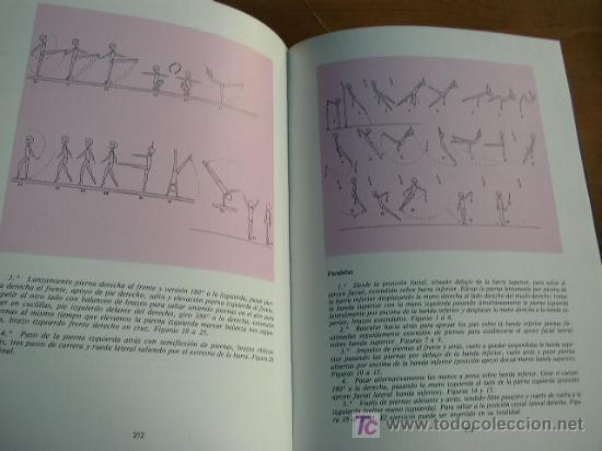 Libros de segunda mano: CONSULTOR PEDAGOGÍCO- FOMENTO DE BIBLIOTECAS-TRES TOMOS-Nº. 5, 6 Y 7-1981 - Foto 5 - 26310619