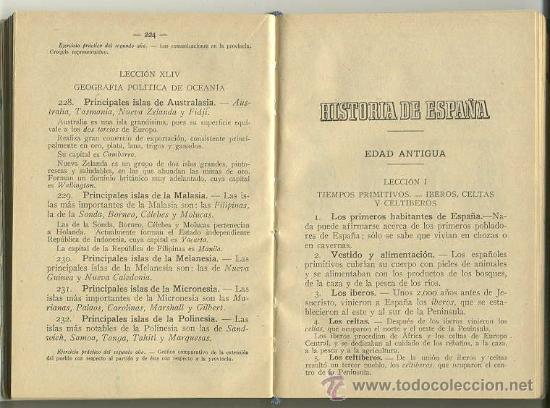 Libros de segunda mano: ENCICLOPEDIA GRADO ELEMENTAL - Foto 2 - 26402585