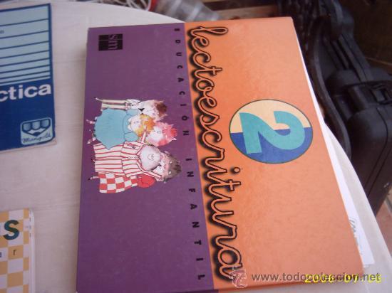 libros texto infantil sm